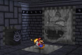 Bowser Gate.PNG