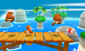 3DS SuperMario 7 scrn07 E3.png