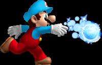 NSMB Ice Mario.png