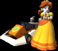Princess Daisy MKDS.png