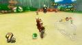 Mushroom Gorge Screenshot2.jpg