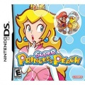 Super Princess Peach.jpg