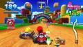 MKAGPDX Super Mario Bros. track.jpg