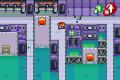 Mini Mario MLSS.png