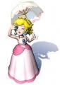Princess Peach.jpg