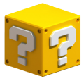 Question Block SM3DL.png