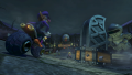 WiiU MarioKart8 scrn10 E3.png