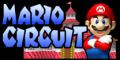 MarioCircuitLogo-MKDD.png