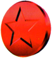 Sm64redcoin.png