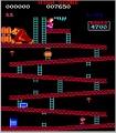 Donkey Kong Game.jpg