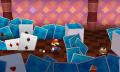 Card Maze PMSS.png