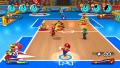 RedYoshi-Dodgeball-MSM.png