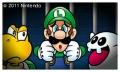 Luigi 3DL.JPG