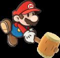 MariohammerPMSS.png
