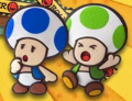 Toads PMSS.png