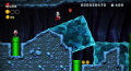 Crystal Caverns2 NSMBU.png