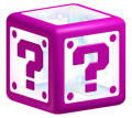 MysteryBox SM3DL.png