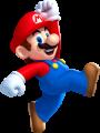 Mario NSMBU.png