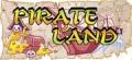 PirateLand.jpg
