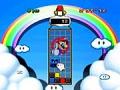 Mario's Puzzle Party Pro.jpg