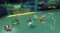 Mushroom Gorge Screenshot3.jpg