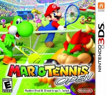 Mario tennis open box art.jpg