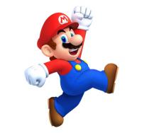 Mario NSMB2.png