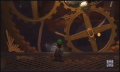 Luigi and a gear puzzle.png