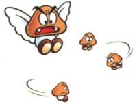 Micro-Goomba SMB3.jpg