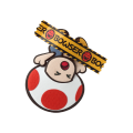 Toad Tape PMSS.png