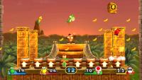 DK's Banana Bonus.png