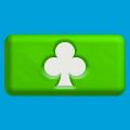 Green Boost Block.png
