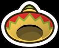 Sombrero Sticker PMSS.png