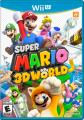 NA Boxart Super Mario 3D World.png