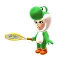 Mario-Tennis-Open-40.jpg