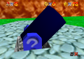 SM64 Cannon.png