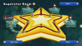 Superstar Road.png