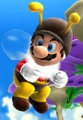 Bee Mushroom.jpg