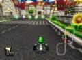 MKW Mario Circuit1.jpg