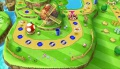 Wii MarioParty9 Website 04 ToadRoad EN-H264.jpg