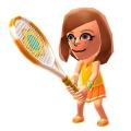 Mario-Tennis-Open-39.jpg