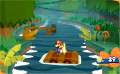 Jungle River PMSS.png