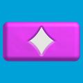 Purple Boost Block NSMBU.png