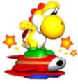 Yoshi Story Yellow3.jpg