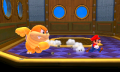 3DS SuperMario 4 scrn04 E3.png