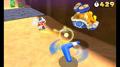 Boomerang Mario Action.png