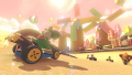 WiiU MarioKart8 scrn05 E3.png