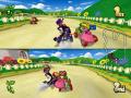 MarioCircuit-Multiplayer2-MKDD.png
