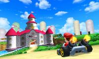 Mario Circuit MK7.png