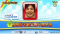 Mariokartgpdx4.png